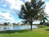2675 Blue Cypress Lake Court - Photo 27