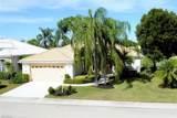 2151 Palo Duro Boulevard - Photo 1