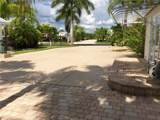 Lot 314    3129 Riverbend Resort Boulevard - Photo 11