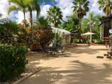 Lot 314    3129 Riverbend Resort Boulevard - Photo 12
