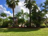 Lot 314    3129 Riverbend Resort Boulevard - Photo 15