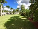 Lot 314    3129 Riverbend Resort Boulevard - Photo 16