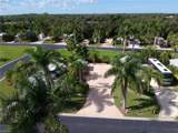 Lot 314    3129 Riverbend Resort Boulevard - Photo 2