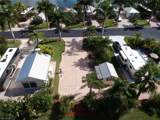 Lot 314    3129 Riverbend Resort Boulevard - Photo 4