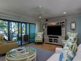 830 Gulf Drive - Photo 3