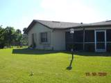 1614 Country Club Parkway - Photo 20