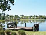 Lot 43    3023 Riverbend Resort Boulevard - Photo 23