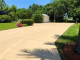 Lot 43    3023 Riverbend Resort Boulevard - Photo 5