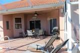 1730 30th Terrace - Photo 33