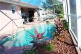 1730 30th Terrace - Photo 34