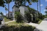 3417 Winkler Avenue - Photo 1