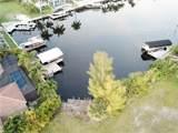 2725 43rd Terrace - Photo 8