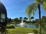 Lot 14    3035 Riverbend Resort Boulevard - Photo 2