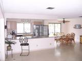 148 54th Terrace - Photo 4