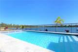 2437 Lake Kismet Terrace - Photo 10