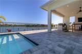 2437 Lake Kismet Terrace - Photo 11