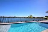 2437 Lake Kismet Terrace - Photo 13