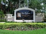 13656 Gulf Breeze Street - Photo 29