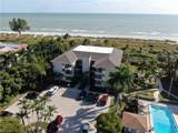 1795 Middle Gulf Dr 201 Drive - Photo 1