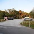 4361 Bay Beach Lane - Photo 30