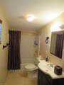 2609 Fernwood Lane - Photo 17