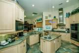 1480 Middle Gulf Drive - Photo 11