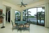 1480 Middle Gulf Drive - Photo 17
