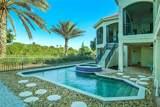 1480 Middle Gulf Drive - Photo 18