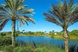 1480 Middle Gulf Drive - Photo 35