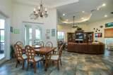 1480 Middle Gulf Drive - Photo 7