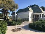 331 Fairwind Court - Photo 9