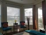 10091 Mimosa Silk Drive - Photo 26