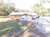 18371 Durrance Road - Photo 6