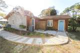 18371 Durrance Road - Photo 8