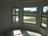 1021 36th Terrace - Photo 4