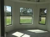 1021 36th Terrace - Photo 6