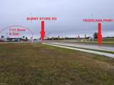 3034 Tropicana Parkway - Photo 6