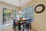 2400 39th Terrace - Photo 16