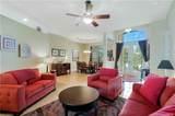 2400 39th Terrace - Photo 9