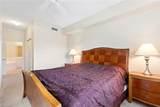 3405 Laurel Greens Lane - Photo 18