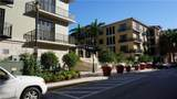 8011 Via Monte Carlo Way - Photo 2