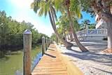 581 Rum Road - Photo 23
