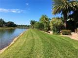 Lot 134    3062 Belle Of Myers Road - Photo 18