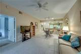 15998 Mandolin Bay Drive - Photo 12