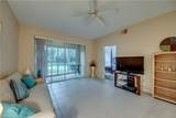 15998 Mandolin Bay Drive - Photo 9