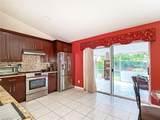 1140 44th Terrace - Photo 8