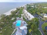 2255 Gulf Drive - Photo 23
