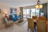 2255 Gulf Drive - Photo 7
