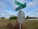 2834 Tropicana Parkway - Photo 2