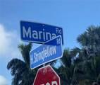 5872 Marina Road - Photo 2